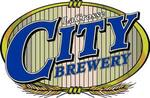 City Brewery