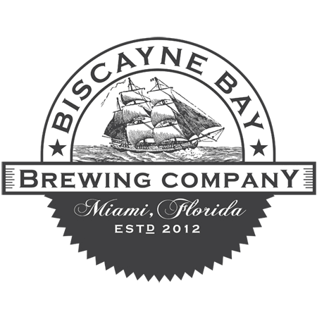 Biscanye Bay Brewing Company
