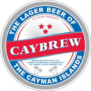 Cay Beverage