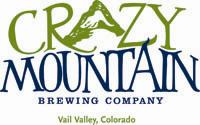 Crazy Mountain