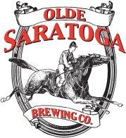 Old Saratoga
