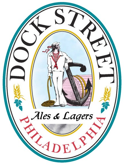 Dock Street Ales