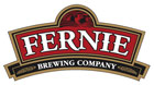 fernie_brewing