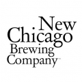New Chicago Brewing Company