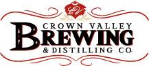 Crown Vally Brewing
