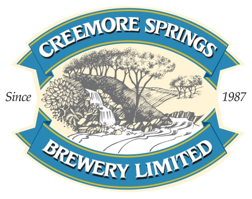 Creemore Springs