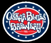 Oskar Blues Brewery jobs