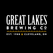 Great Lakes Brewing Company jobs