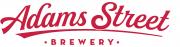 Adams Street Brewery jobs