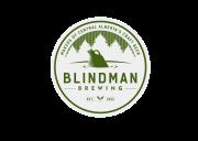 Blindman Brewing