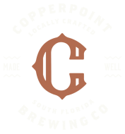 Copperpoint Brewing jobs