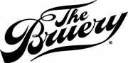 The Bruery jobs