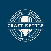 Craft Kettle Brewing Equipment jobs