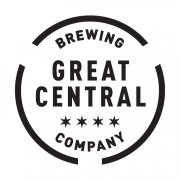 Great Central Brewing Company jobs