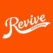 Revive Kombucha jobs