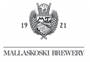 Mallaskoski Craft Brewery
