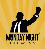 Monday Night Brewing jobs