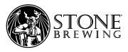 Stone Brewing Co. jobs