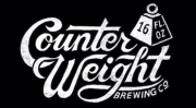 Counter Weight Brewing jobs