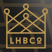 Lord Hobo Brewing Co jobs