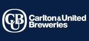Carlton & United Breweries jobs