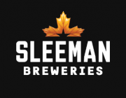 Sleeman Breweries jobs