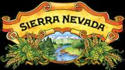 Sierra Nevada Brewing Co. jobs