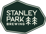 Stanley Park Brewing Co