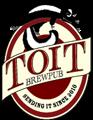 Toit Breweries Pvt Ltd