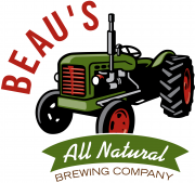 Beau's All Natural Brewing Co. jobs