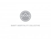 Banff Hospitality Collective jobs