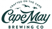 Cape May Brewing Company jobs