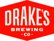 Drakes Brewing Company jobs