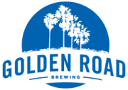 Golden Road Brewing jobs