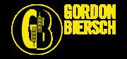 Gordon Biersch Brewing Company jobs