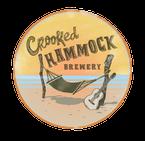 Crooked Hammock Brewery jobs