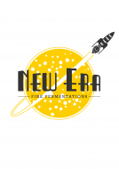 New Era: Fine Fermentations jobs