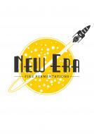 New Era: Fine Fermentations jobs