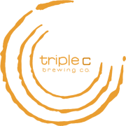 Triple C Brewing Company jobs