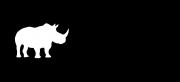 White Rhino Brewing Co.