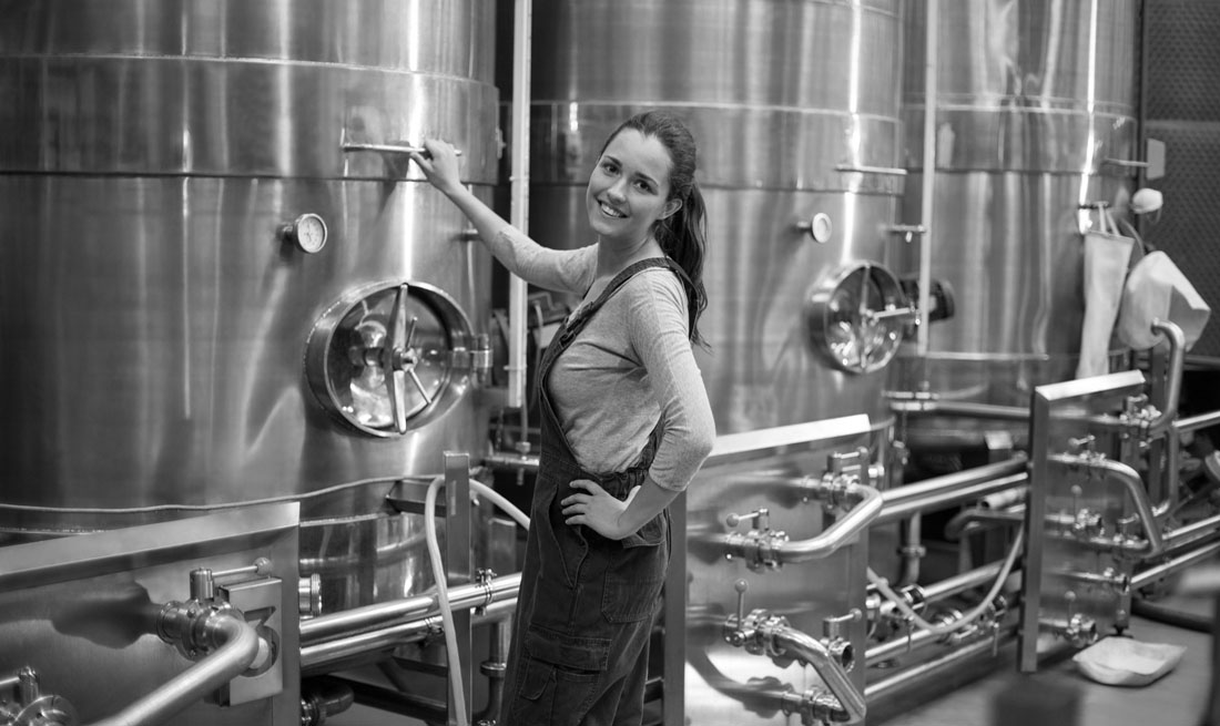 Looking For A Brewery Job Or Looking To Hire A Brewer